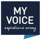 My Voice – Ohio Year Two Report Released