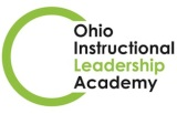Apply for the Ohio Instructional Leadership Academy