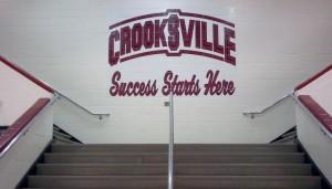 Crooksville