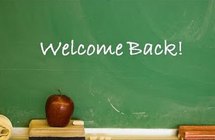 welcome_back[1]